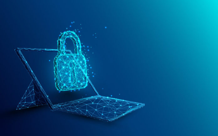 Protect Yourself with Network Security